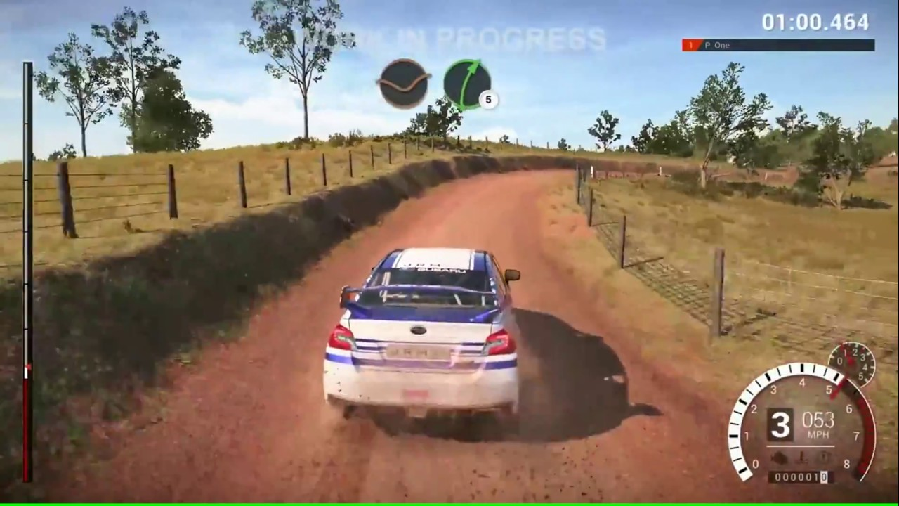 will dirt 4 be a failure new gameplay youtube. Black Bedroom Furniture Sets. Home Design Ideas