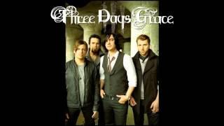 Pain -- Three Days Grace 10 hours