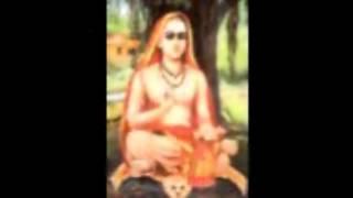 BhajaGovindam telugu Vol1 JayKambam
