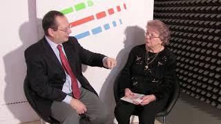 Forum Santé : Slerose en plaque