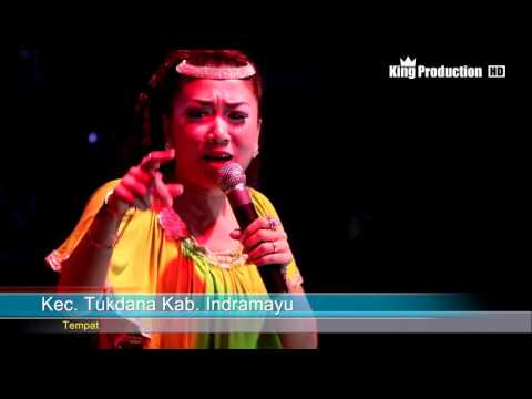 Polisi -  Ayi Nirmala - Susy Arzetty Live Rancajawat Tukdana Indramayu