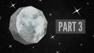 Top 10 Facts - Space [Part 3]