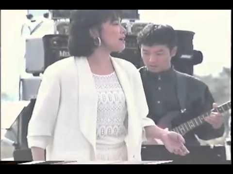 """渡辺真知子 GOSTO DE SAMBA in """"大切な順番""""  Live"""