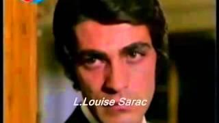 Belkıs Özener .... Sevemedim Kara Gözlüm ( Türkan Şoray 1970 ) Resimi