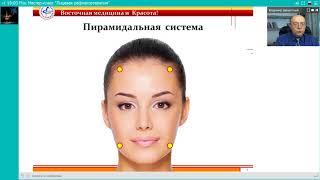Владимир Заворотный: Узнайте, как можно  сделать  себя красивее и моложе лет на 5-10 за один месяц?