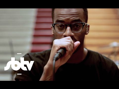 """Sway Clarke II 