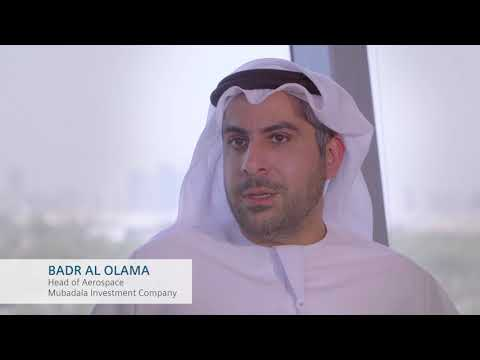 Future of Manufacturing in the Middle East