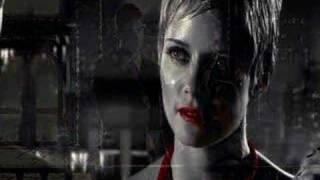 Hypnotic Poison Ad- Christian Dior