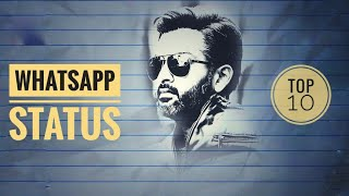 Whatsapp status  💖 malayalam whatsapp status Videos 💖 whatsapp songs💖
