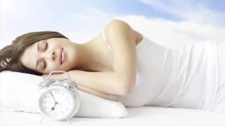 5 Dangerous Bedtime Habits That You Should Always Avoid