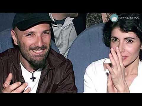 Giorgia commemora Alex Baroni con un messaggio commovente... avrebbe compiuto 50 anni!