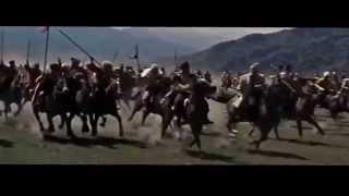 Download Песня Будённовской конной кавалерии РККА Mp3 and Videos