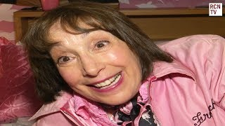 Grease Didi Conn Interview Frenchie & 40th Anniversary