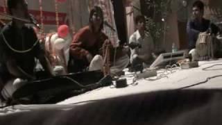 Song for Guruji on His B