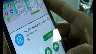 BPJS Kesehatan Luncurkan  Fitur Mobile Screening | Jember 1TV