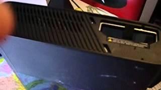 Copie de comment accèder au disque dur d une xbox 360