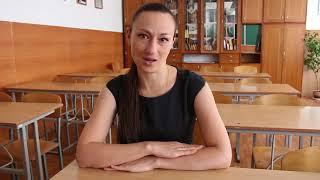 Лампочки СЕмёновича: благодарят в школе села Черноморское