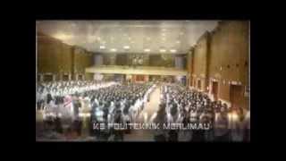 Video Minggu Haluan Siswa - Politeknik Merlimau (Sesi Di download MP3, 3GP, MP4, WEBM, AVI, FLV Januari 2018