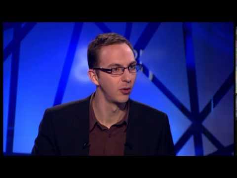 Debate: Euro Elections England