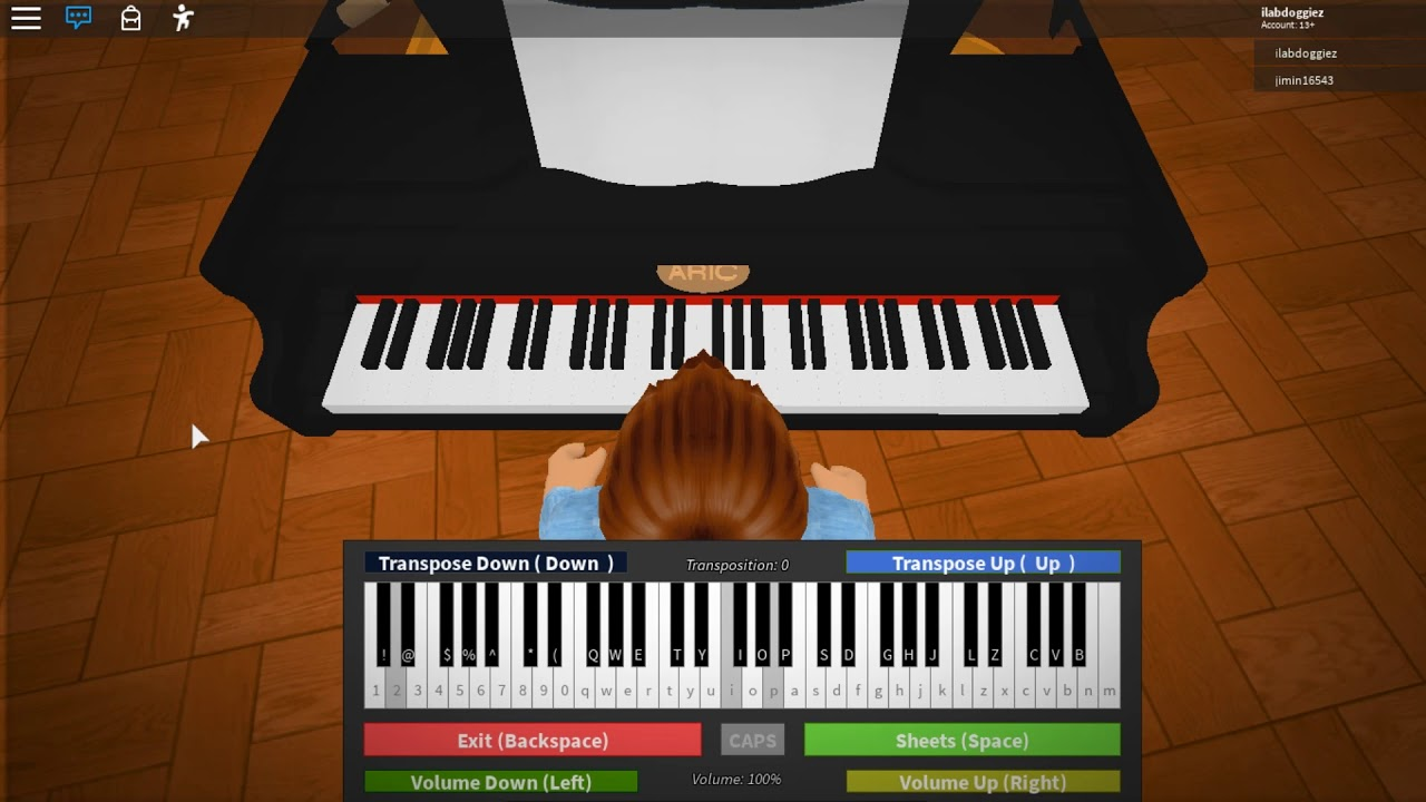 Someone You Loved Roblox Id 2020 Roblox Piano Lewis Capaldi Someone You Loved Youtube