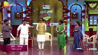 khichik-movie-best-marathi-movie-in-2019-khichik