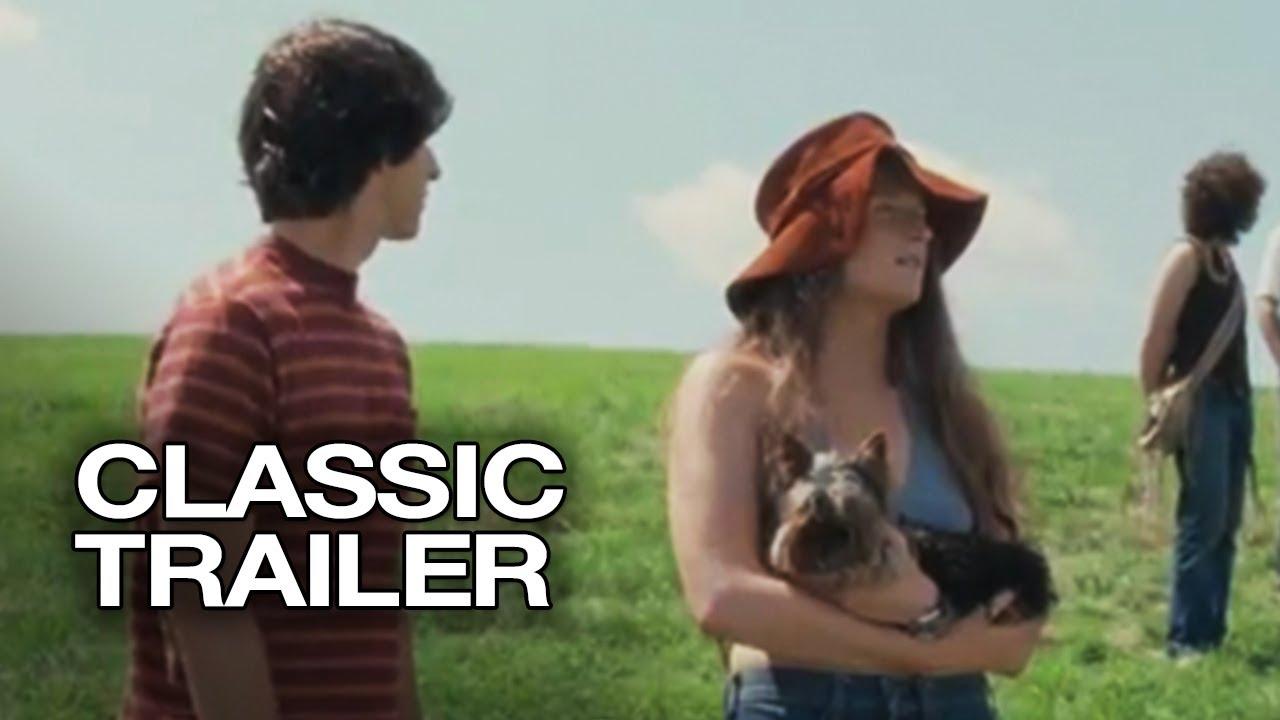 Download Taking Woodstock Official Trailer #1 - Liev Schreiber Movie (2009) HD