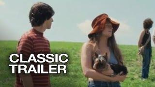 Taking Woodstock Official Trailer #1 - Liev Schreiber Movie (2009) HD