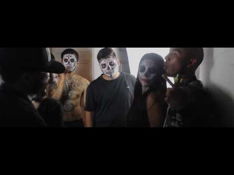 Kloef Tjr -  Vida Tripeada Feat Sirak Mendoza (Video Oficial) 2018