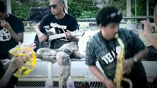 Download Mp3 Marjinal - Buruh Tani   Video Clip