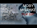 The Next Three Days (2010) - Moby's Mistake Edit ⒽⒹ
