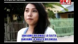 Video TUM HI HO ARJITH SINGH cover bahasa gorontalo semoga bisa terhibur download MP3, 3GP, MP4, WEBM, AVI, FLV September 2018