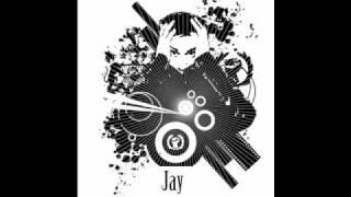 Jay Fresco - Far East  (Original Mix)