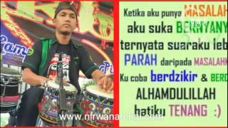 Lagu LAGI LAGI CINTA Rhoma Irama Video Cover Tutorial Melodi Dangdut Termdah