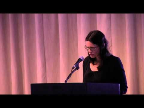 Niigaan: In Conversation - Leanne Simpson
