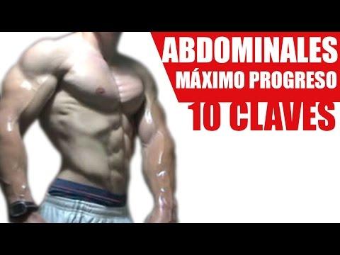 abdominales---10-claves-para-el-entrenamiento-perfecto-de-abdomen