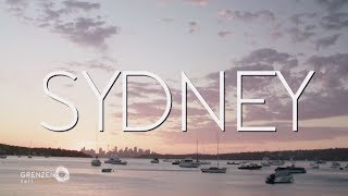 Which city is better for students Melbourne or Sydney