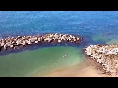 Un dia mas en Costa Sur Resort & Spa Puerto Vallarta