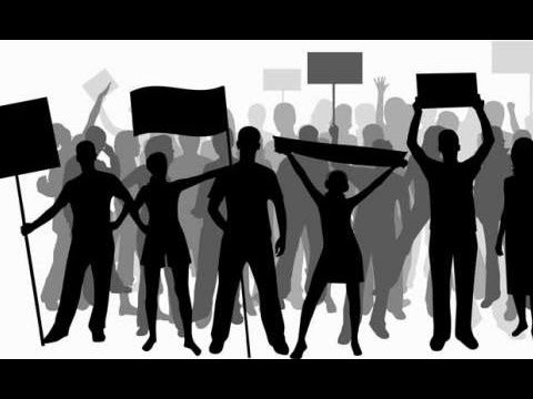 Why America Needs a New Kind of Labor Movement (w/ Thomas Geoghegan)