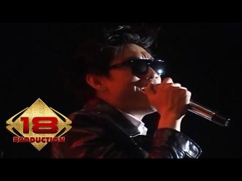 Seventeen - Cinta Tak Bertuan (Live Konser Keraton Yogyakarta 20 April 2013)
