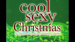 The First Noel - COOL CHRISTMAS - By Audiophile Hobbies.