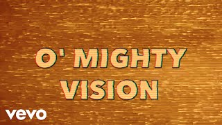 BirdPen - O' Mighty Vision