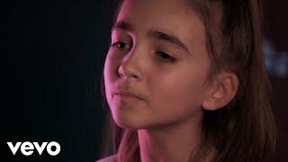 Смотреть клип Angelina - Roule