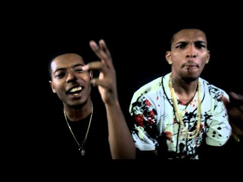 600Breezy Feat. S - King of the Six (Dir. by @dibent)
