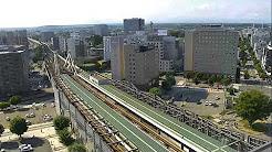 生 北海道 Webcam ライブカメラ  Hokkaido
