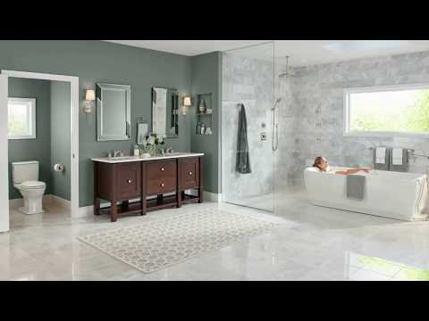 50 Cheap Price! Inexpensive Bathroom Ideas for Small Rooms