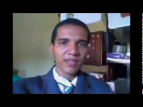 Interpretação de Sonhos com Fábio Silva