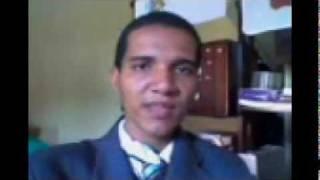 Baixar Interpretação de Sonhos com( Fábio Silva)