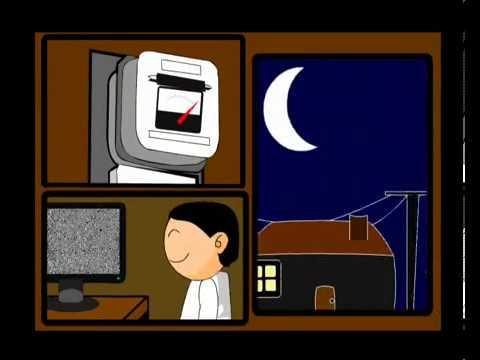 Gambar Reklame Menghemat Energi Listrik - Gambar Reklame