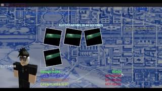 Galeria de arte DW Stealth! {} ROBLOX-notoreity