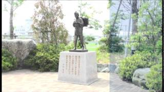 福祉・保育・医療系を目指すなら徳島健祥会福祉専門学校へ 国家試験完全...